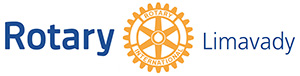 limavady rotary events